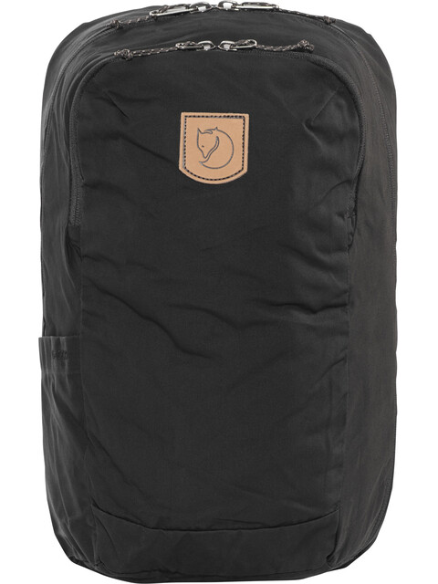Fjällräven High Coast Trail 20 Daypack black